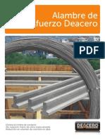 AlambrePresfuerzo.pdf