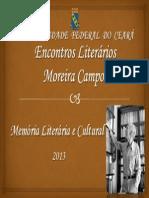 Elmc - Moreira Campos