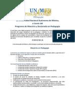 pedagogiaM_2014-2