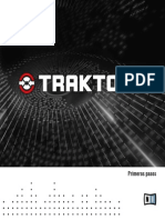 Traktor 2 Getting Started Spanish.pdf
