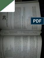 ecgc pdf