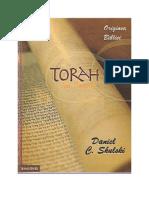 93926546 Originea Bibliei Torah Lui Israel