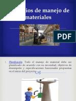 Principios de manejo de materiales.pptx