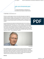 Tom Peters_ a inovação como ferramenta para turbinar os negócios