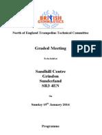 Info Sandhill 14
