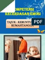 KKE PP