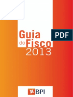 Guia Do Fisco 2013 v4