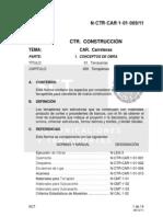 N-CTR-CAR-1-01-009-11CUÑA