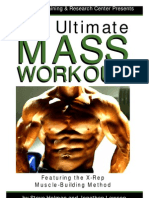 The.ultimate.mass.Workout