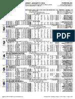 pompano0111.pdf