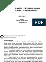 Presentation Pengelolaan Limbah B3.pptx