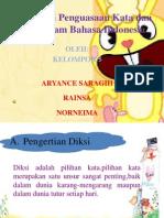 TATA BAHASA YANG BAIK DAN BENAR.pptx