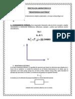 PRÁCTICA DE LABORATORIO 6