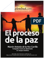 Proceso de La Paz