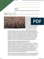 O Tea Party à brasileira _ Politica _ Edição Brasil no EL PAÍS