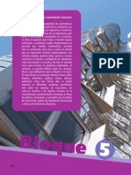 Bloque 5 2 Sec