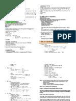 KPI Problem Solving Edit (1)
