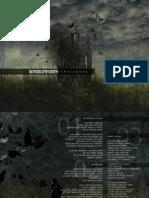 Digital Booklet - Antiadore