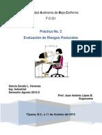 Practica 2 Ergonomia (Garcia Zavala L. VAnessa)
