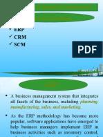 erpcrmscm-120201031827-phpapp01