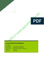 Plan Gestion Residuos[1]