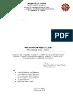 informe de analisis granulometrico +++++ (2)