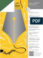 Revista persona 22.pdf
