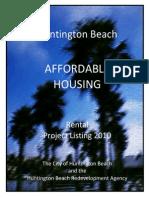 RentalProjectListing-2010Update