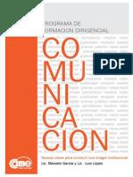 06_01.COMUNICACION_U1(1)