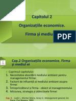 Mg Cap2