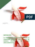 3144103-PRESENTACION-LOGICO-MATEMATICA