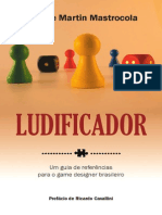 ludificador.pdf