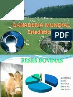 DIAPOSITIVAS GANADERIA