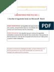 LABORATORIO  PRACTICO  NO.docx