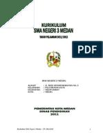 Kurikulum SMA Negeri 3 Medan.pdf