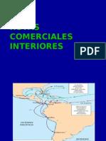 RUTAS_COMERCIALES_INTERIORES