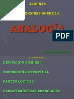 6) ANALOGÍA II DESARROLLADA (1)