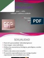 Pueri Cultura 6778