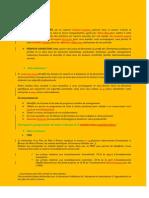 site web proplus.docx
