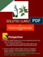 solutio-larutan1
