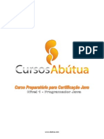 apostila_pcj-n1