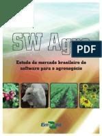 Livro SWAgro Digital