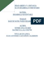 DS_U1_ID_ESAS
