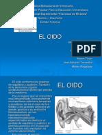 PRESENTACION EQUIPO DEL OIDO.ppt