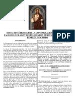 TEXTO_SINTÉTICO_SOBRE_LA_CONSAGRACIÓN_DE_MEXICO_AL_SAGRA DO_CORAZÓN_DE_JESUCRISTO_-LUIS_OZDEN-.pdf