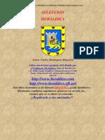 Seleccion1.pdf