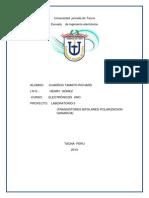 RUniversidad Privada de Tacna