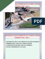 Perdidas de carga en conducciones.pdf
