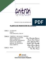 PFC Anitron II