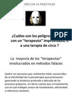 Errores_en_práctica_clínica
